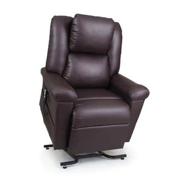 Maxi Comfort Daydreamer Lift Chair