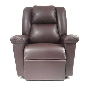 Maxi Comfort Daydreamer Lift Chair