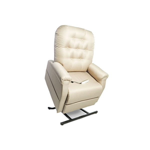 NM-158 Lift Chair by Pride Mobility Products