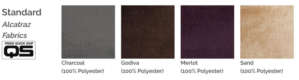 NM-225 Fabric