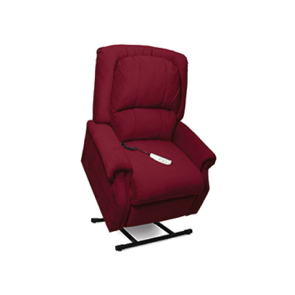 NM-415 Lift Chair by Pride Mobility Products