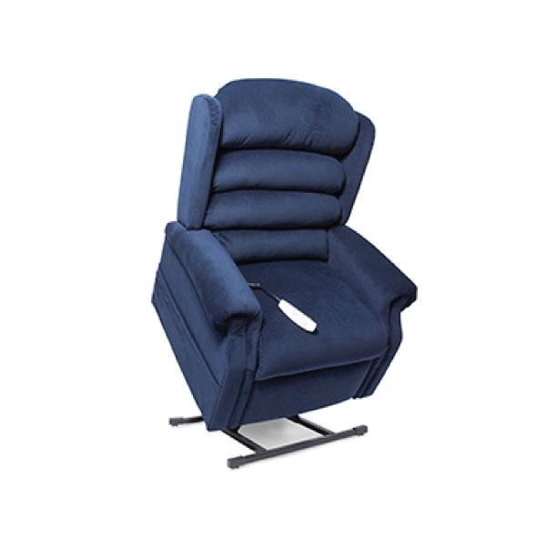 Model NM-435LT Lift Chair