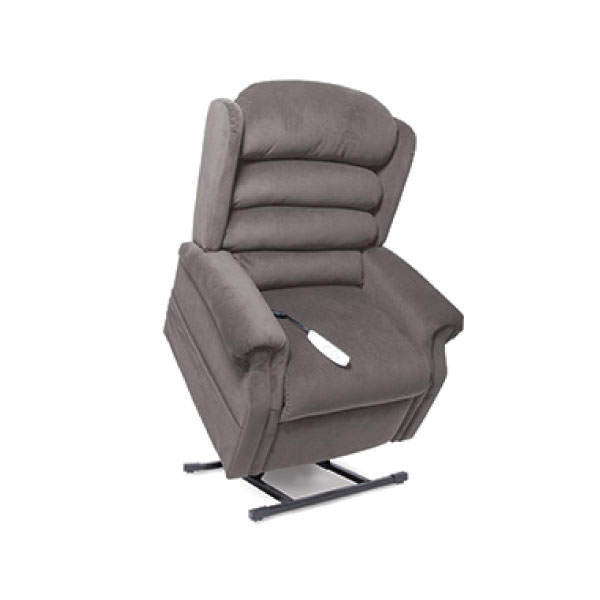 NM-435M Lift Chair by Pride Mobility Products