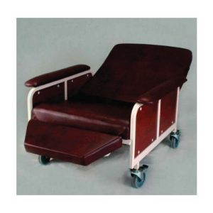 Quick View  sc 1 st  Lewin Medical Supply & Hospital Beds - Lewin Medical Supply islam-shia.org