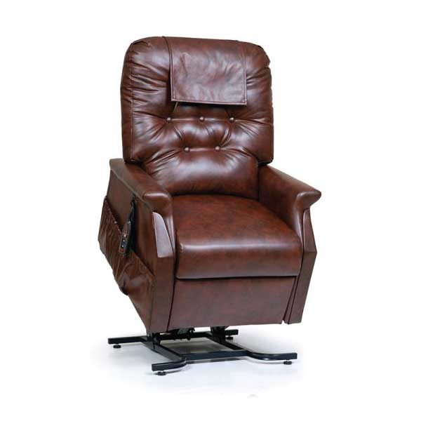 Capri Lift Chair by Golden Technologies