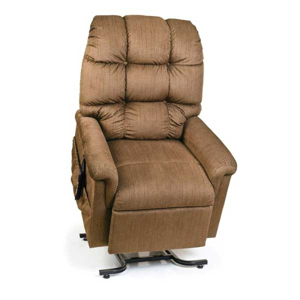 MaxiComfort Series Cirrus Lift Chair