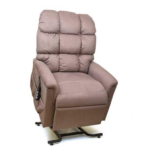 MaxiComfort Series Cirrus Lift Chair
