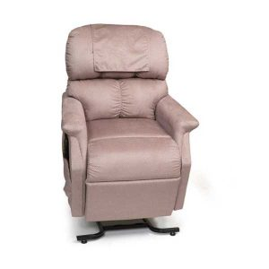 Comforter Lift Chair by Golden Technologies