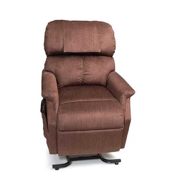 Comforter Lift Chair by Golden Technologies