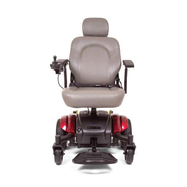 Golden Compass Sport Power Chair by Golden Technologies