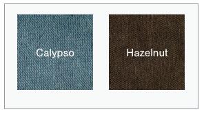 Maxi Comfort Daydreamer Lift Chair Fabric Options