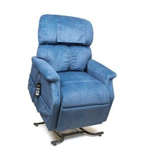 Maxi Comfort Series Maxicomforter Lift Chair