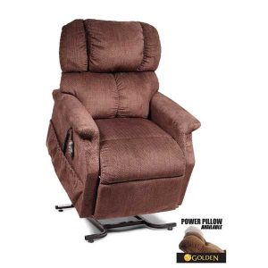 Maxi Comfort Series Maxicomforter Lift Chair