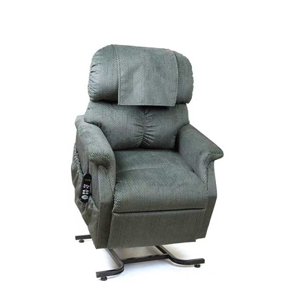 MaxiComfort Series Maxicomforter Lift Chair