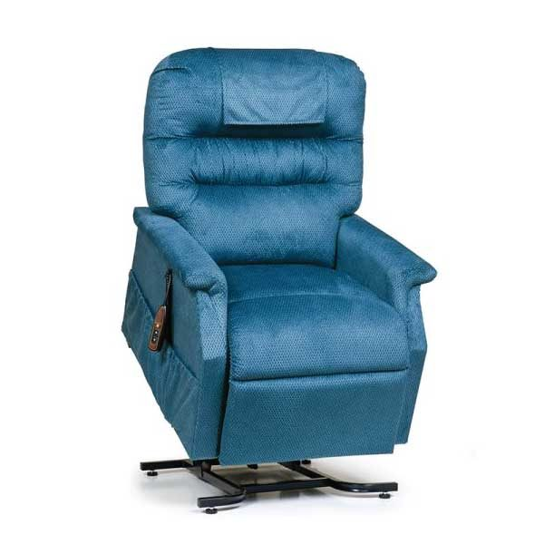 Monarch Lift Chair by Golden Technologies