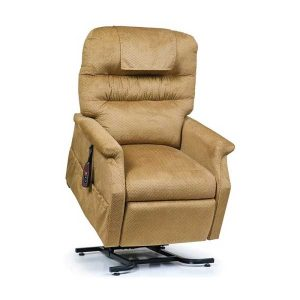 Monarch Lift Chair by Golden Technologies
