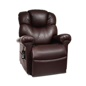 Maxi Comfort Series Power Cloud Lift Chair by Golden Technologies