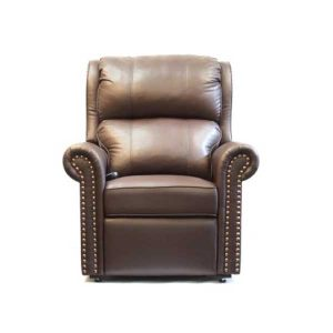 MaxiComfort Pub Lift Chair