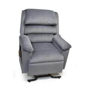 Signature Series - Regal Lift Chair by Golden Technologies