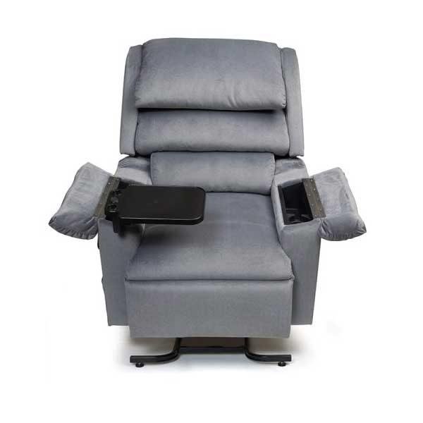 Signature Series - Regal Lift Chair by Golden Technologies