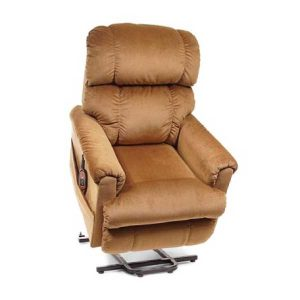Space Saver Lift Chair by Golden Technologies