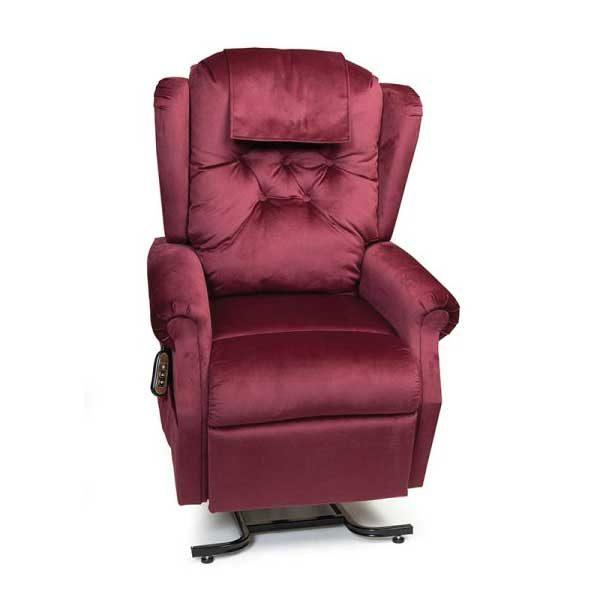 Williamsburg Lift Chair