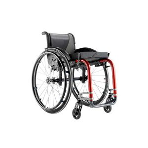 küschall Advance Manual Wheelchair