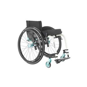 kuschall Champion Manual Wheelchair