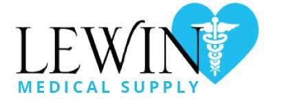 Lewin Medical Supply